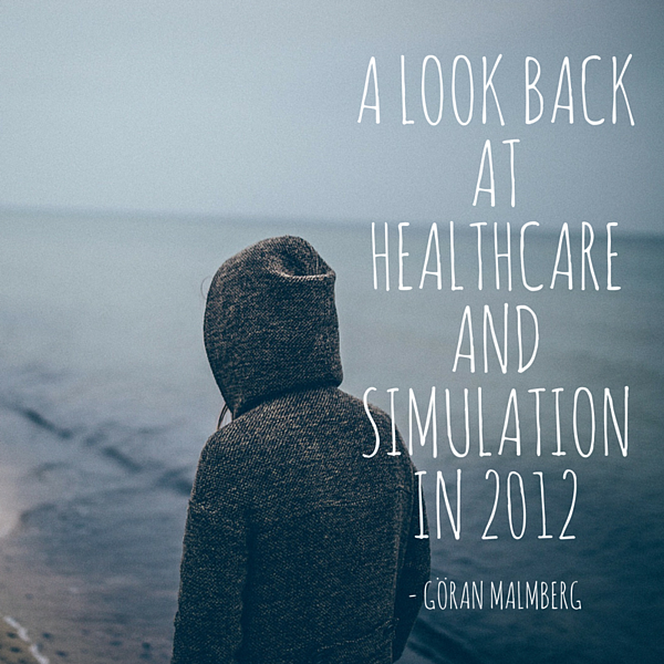 A-look-back-at-healthcare-2012