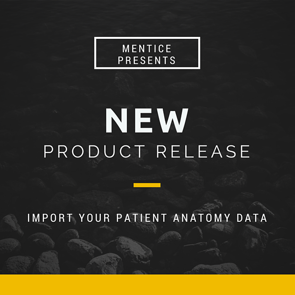 new-product-release