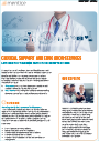 Product-sheet-thumbnails-Clinical-Support-and-Educational-Services