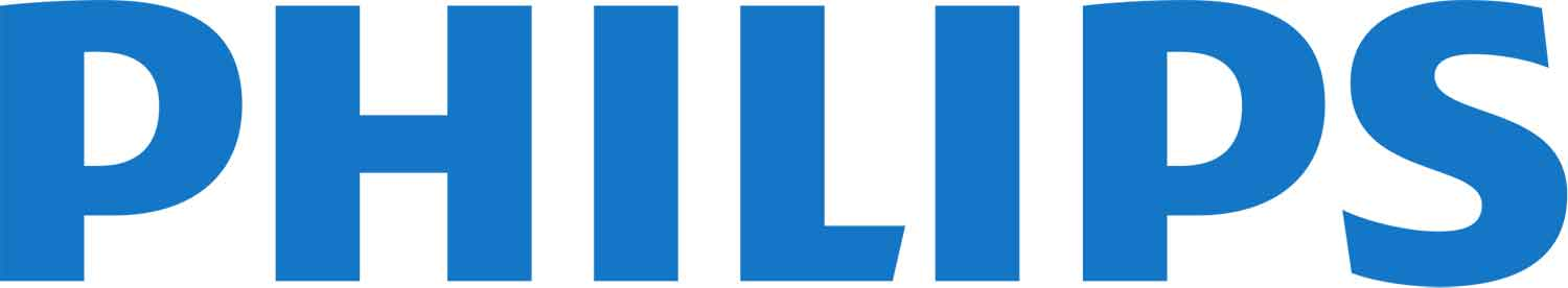 philips-logo-wordmark-(1)