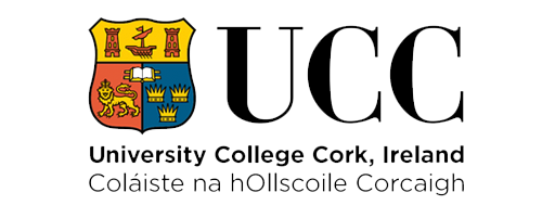 ucc.png