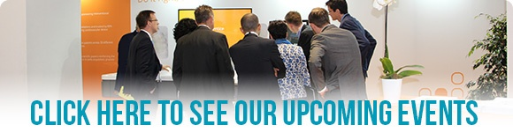 Click here to see our upcoming events 2