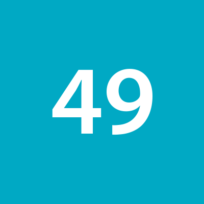 49.png