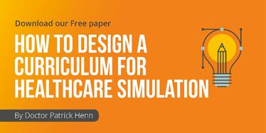 Mentice-whitepaper-how-to-design-a-curriculum-for-healthcare-simulation