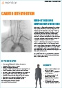 Carotid-Intervention-product-sheet-thumbnails