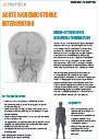 Mentice-Acute-Ischemic-Stroke-Intervention-product-sheet-thumbnail