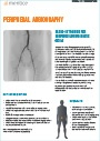 Mentice-Peripheral-Angiography-product-sheet-thumbnail