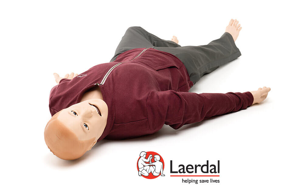 Mentice_Laerdal_LD40128-with-logo